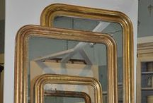 interior details / by Holly Stafford