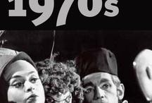 Minnesota Opera History: 50 years in the making! / by Minnesota Opera