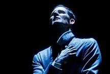 Werther 2012 / by Minnesota Opera