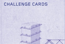Dyson Challenge / Our engineering challenges are designed to keep young engineers busy – and get them thinking like engineers. / by Dyson Engineering