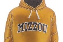 College and University Ornaments / Gifts for College Football and Basketball Fans! Alumni will love these too! / by Ornament Shop