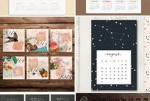printables / by Lindsey Christiansen