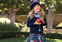 BACK TO COOL  / Go back to school with Modnique Kids! Shop everything you need to get your little ones back to class in style!  / by Modnique Kids