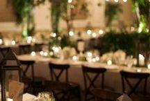 Weddings / by Katelyn Kristine