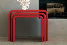 Radiant Reds / by Kohler Co.