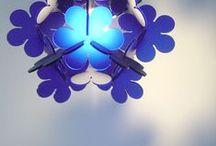 Lucite Lux® Illuminated / by Lucite Lux®