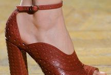 Shoes / by Carrie Geremia
