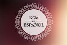 KCM En Español / Para nuestra amada audiencia hispana.  / by Kenneth Copeland