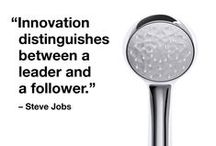 Design & Creative Quotes / by Kohler Co.