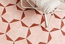 patterns / by bri emery / designlovefest