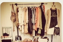 My Fashion Style / by evetziestyles