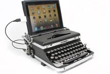 Gizmos Gadgets Tips Tricks / Nifty tips, tricks, ideas, gizmos, gadgets and such / by IamCalypso
