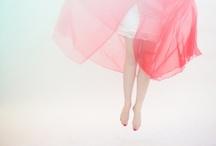 Beautiful Blogs / by Andrea Doziér