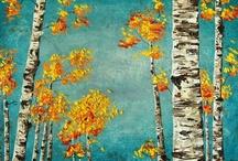 Paint This / by Yana Gruntkovskaya