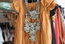 accessories / by bri emery / designlovefest