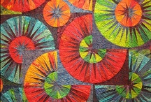 Quilts / by Vicki S