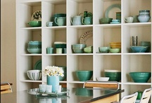 Storage & Built-Ins & Pantry & Butler's Pantry ... / by Janet Mcardle