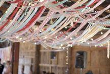 Celebrations / by Tabitha Schroeder Truka