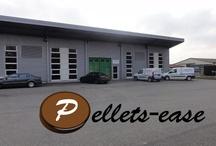 Appareils et pièces www.pellets-ease.com / Aperçu de différentes machines ou éléments, avant ou après, la production. Nous utilisons les meilleurs aciers et la conception est faite par ordinateur. Plus d' informations sur http://www.pelletsmachine.com.fr ou http://pellets-ease.centerblog.net/ ou https://www.facebook.com/PelletsEase / by Pellets Ease France