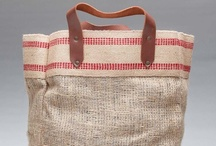 1 Sew Crafty / Sewing required. Upcycled clothing. etc. / by Janet Mcardle