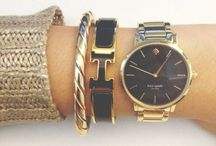 Arm Candy.  / by Megan Cantrell