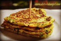 Recetas Dukan / by Better Cooking