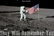 Remember / by Betsy Rettler