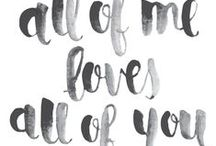 be my valentine<3 / by Maria Butz