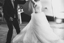 Wedding Love / by Millie Bratcher