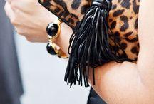 My Style / by Christine Jennifer