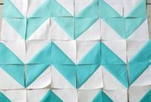 DIY: Sewing / by Veronica Sampson