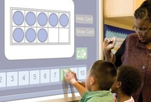 Math resources that add up! / by SMART Technologies