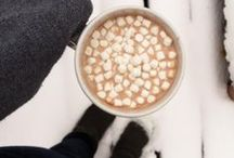 'Tis the Season / From gift ideas, DIYs, recipes and more, pin your favorite holiday inspirations here! / by StyledOn
