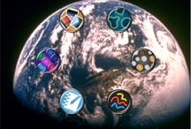 Earth Day activities / by SMART Technologies