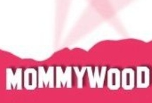 Mommywood / All the latest news and updates on what's happening with your favorite celebrities! http://www.modernmom.com/scoop/mommywood/ / by ModernMom