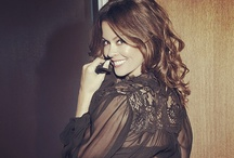 Brooke Burke / Blog posts, photos and more from ModernMom's co-CEO Brooke Burke / by ModernMom