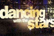Dancing with the Stars / The inside scoop on DWTS! / by ModernMom