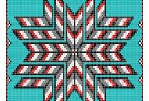 Quilt Patterns / by Lisa Marie
