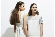 Raoul Spring Summer 2014  / by RAOUL