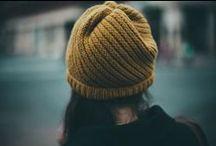 Favorite style / by Rachel EE