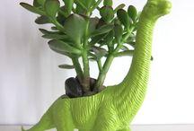 Garden Ideas / by Imelda Moss
