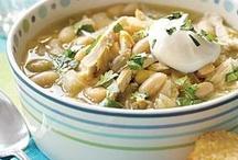 Food & Drink- Savory foods to make / by Hillarie Diaz