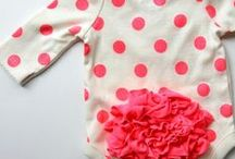 DIY Sewing / Easy sewing and no-sew projects and ideas for upcycling, home decor, clothing and more. / by DIY Network