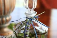 Apothecary, Natural Remedies and Homeopathic Medicinals. / by The Single Mom Chronicles