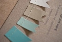 Crafty (Projects & Tips) / by Tammy Fossa