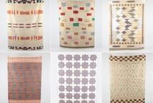 Rugs / by Lauren Edson