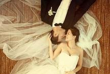 wedding / by Eden Brierly