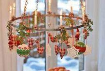 Christmas Ideas / by Chris Shealer