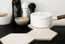 kitchen/house wish list / by Kathe Tapp Logan