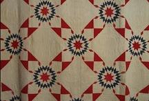 Textiles  / by Havard & Havard